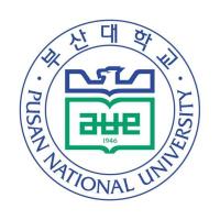 đại học quốc gia busan
