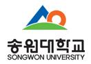 Dai Hoc Songwon