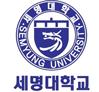 Truong Dai Hoc SEMYUNG