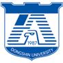Trường Đại Học Dongshin