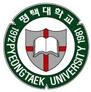 Trường Đại Học Pyeong Taek