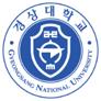Trường Đại Học GyeongSang