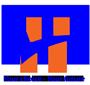 TRUNG TÂM TƯ VẤN DU HỌC VÀ NGOẠI NGỮ HVC - TRƯỜNG CAO ĐẲNG NGHỀ THÀNH PHỐ HỒ CHÍ MINH