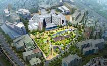 Trường Đại Học Quốc Gia Seoul