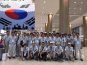Có nên đi xuất khẩu lao động Hàn Quốc hay không?