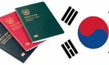 Du học Hàn Quốc cần giấy tờ gì?