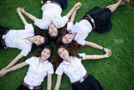 Du học Hàn Quốc cho học sinh cấp 3