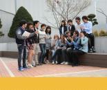 Bí quyết du học Hàn Quốc hiệu quả