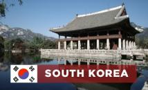Du học Hàn Quốc cần những gì?