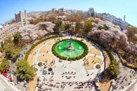 Một số kinh nghiệm chọn trường khi đi du học Hàn Quốc