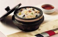 5 món cơm ngon của xứ Hàn