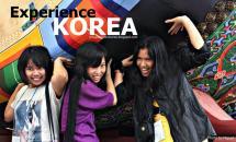 10 khó khăn bạn sẽ gặp khi du học Hàn Quốc