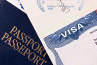 Xin visa du học Hàn Quốc và những lý do bạn bị từ chối