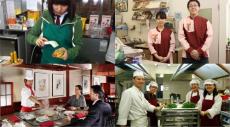 Du học Hàn Quốc: Đừng quá tham lam việc làm thêm