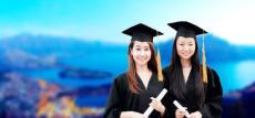 Vượt qua những điều này, bạn sẽ thấy du học Hàn Quốc thật tuyệt vời