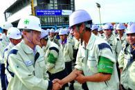 44 quận/huyện chính thức bị cấm đi Xuất khẩu lao động Hàn Quốc