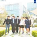 Du học Hàn Quốc và một số ngành đào tạo thế mạnh