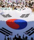 Thắc mắc thường gặp của người xuất khẩu lao động Hàn Quốc