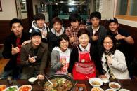 Các loại phòng cho thuê dành cho du học sinh tại Hàn Quốc