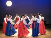 Trung thu truyền thống Hàn Quốc