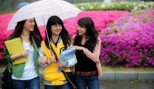 Chương trình chuyển tiếp đại học tại Hàn Quốc