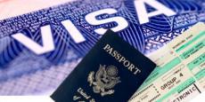 Tìm hiểu visa D-10